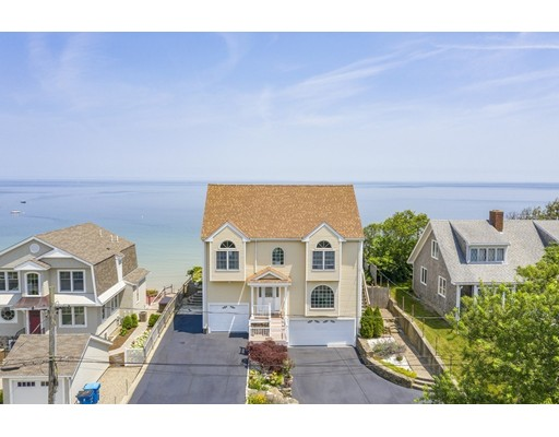 45 Provincetown View Rd, Plymouth, MA 02360