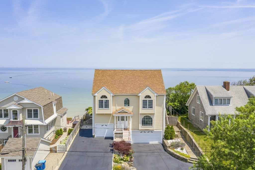 Photo of 45 Provincetown View Rd Plymouth MA 02360