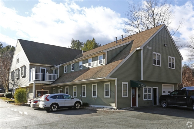 90 Rockland Street (RT 139) Hanover MA 02339