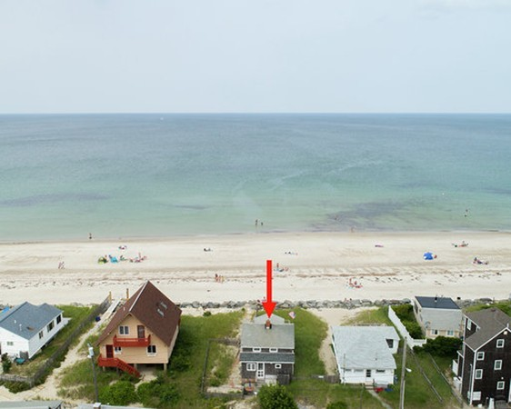71 G Taylor Ave Plymouth Ma 02360 White Horse Beach Mls