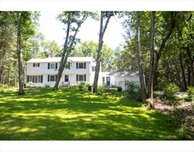 Property for sale at 61 3 Ponds Road, Wayland,  Massachusetts 01778