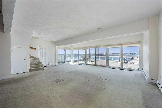218 Wilson Rd, Nahant, MA, 01908,  Home For Sale