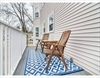 19 Eliot Crescent 1 Brookline MA 02467 | MLS 72533270