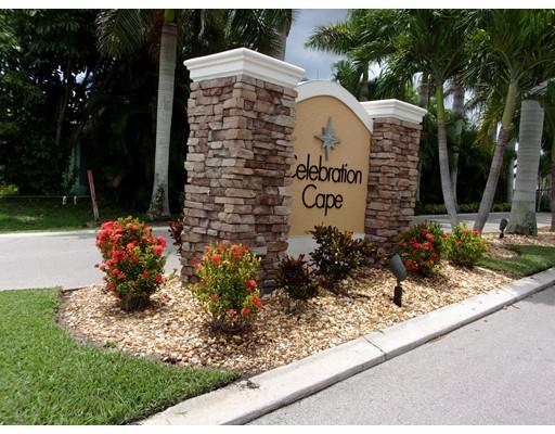 176 Destiny Circle, Cape Coral, FL 33990