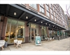 40 Traveler Street PH2 Boston MA 02118 | MLS 72533314