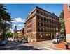 97 Mount Vernon St. 1 Boston MA 02108 | MLS 72533322
