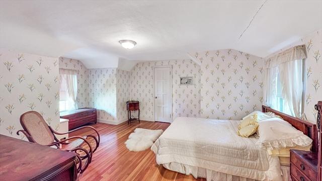 533 Laurel Street Longmeadow MA 01106