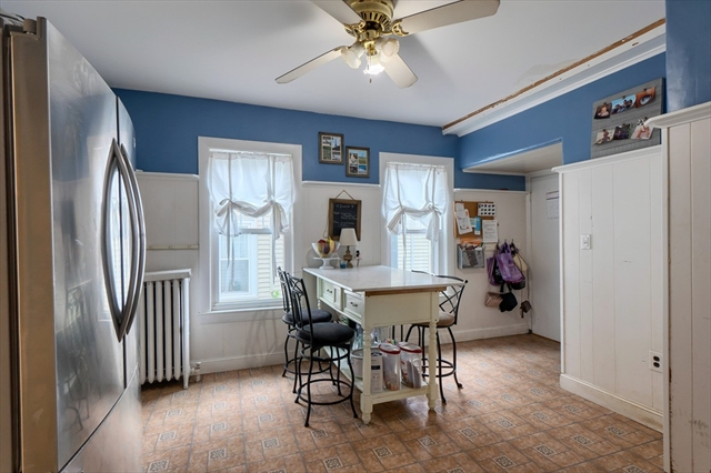 24 Virginia Terrace Lynn MA 01904