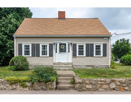 Fantastic Old Homes Historic Houses For Sale Braintree Ma Srg Download Free Architecture Designs Ferenbritishbridgeorg