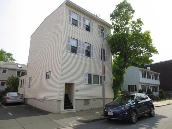 114 West 8TH Boston MA 02127