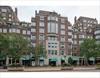300 Boylston St 512 Boston MA 02116 | MLS 72533435