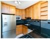 151 Tremont St 18U Boston MA 02111 | MLS 72533448