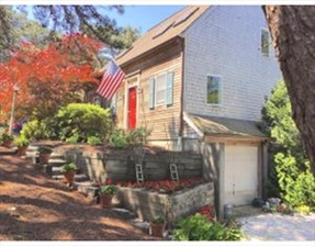 45 Marven Way, Wellfleet, MA 02667