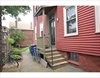135 Otis St 2 Cambridge MA 02141 | MLS 72533537
