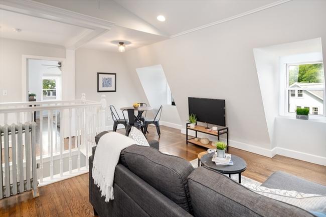 298 Lamartine Street Boston MA 02130