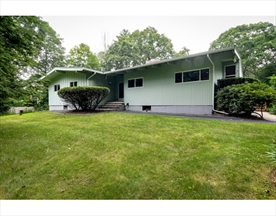 Property for sale at 94 Coolidge St, Sherborn,  Massachusetts 01770