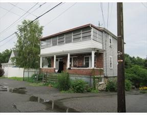 40-42 Swan St, Malden, MA 02148