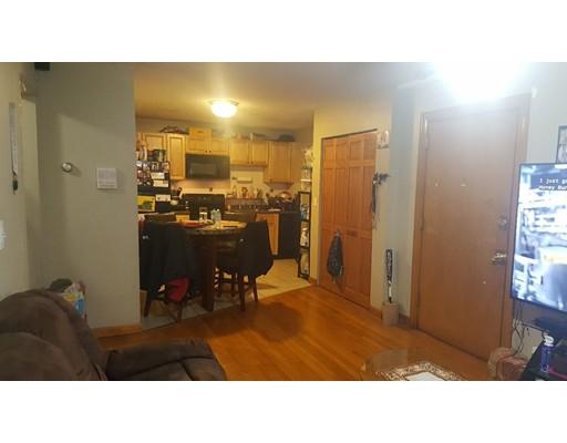 39 Crescent Ave Unit 11, Chelsea, MA 02150