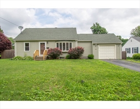 29 Day Ave, East Longmeadow, MA 01028