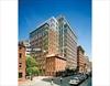 80 Broad Street 509 Boston MA 02109 | MLS 72533777
