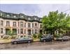 34 Cedar St 2 Boston MA 02119 | MLS 72533862
