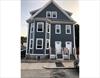 43 Wachusett 1 Boston MA 02136 | MLS 72533871