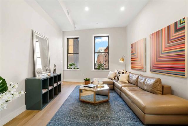 355 Congress Street Boston MA 02210