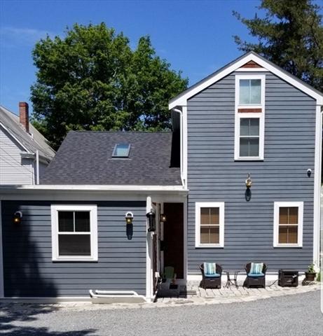404 S Main Street Attleboro MA 02703