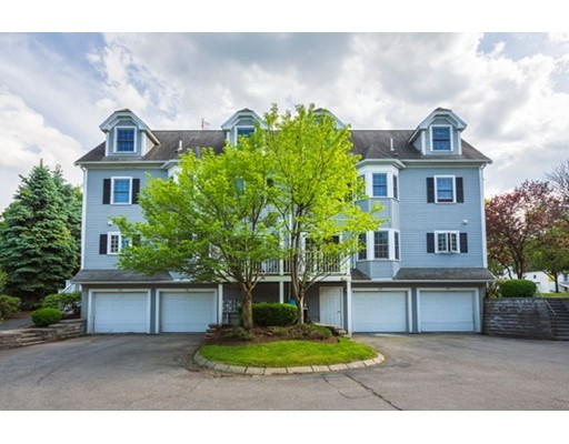 197 Webster Street, Newton, MA 02465