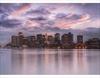 45 Lewis Street 515 Boston MA 02128 | MLS 72534241