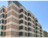 1650 Commonwealth Ave 407 Boston MA 02135 | MLS 72534302