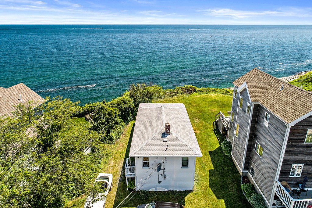 4 Bassin Ln, Scituate, MA 02066, Third Cliff | Jack Conway