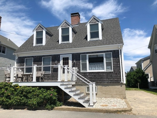 Scituate MA Rentals for Sale | South Shore MA Real Estate