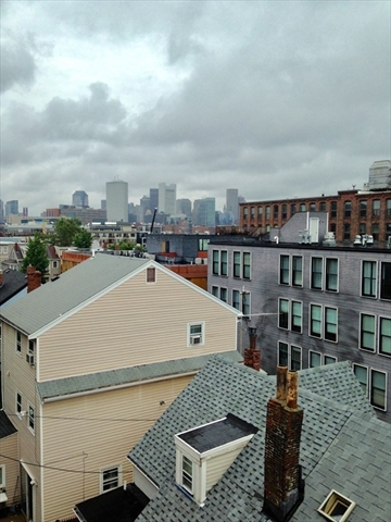 254 W Third St, Boston, MA, 02127, South Boston Home For Sale