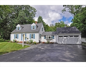 129 MILL STREET, Hopedale, MA 01747
