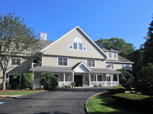 140 Lincoln Rd, Lincoln, MA, 01773 Real Estate For Sale