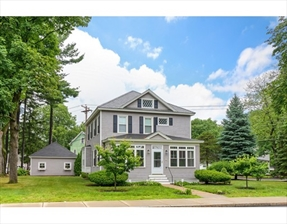352 Main St, Leominster, MA 01453