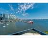 300 Pier 4 Blvd 4C Boston MA 02210 | MLS 72534644
