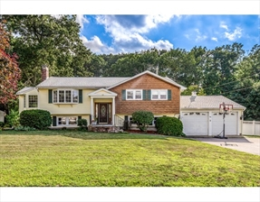 15 Franklin St, Billerica, MA 01862