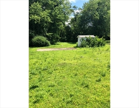 77 Wellington Lane Ave, Lexington, MA 02421