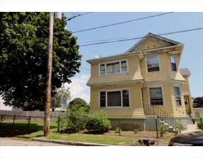 320 Renaud St, Fall River, MA 02721
