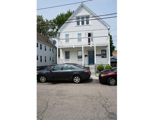22 Blake St, Quincy, MA 02170