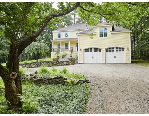 176 R King St, Groveland, MA 01834