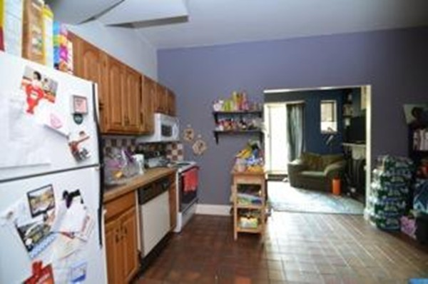 Excellent 36 Dartmouth St 1 Boston Ma 02118 South End Rock Hill Residential Group Beutiful Home Inspiration Ommitmahrainfo