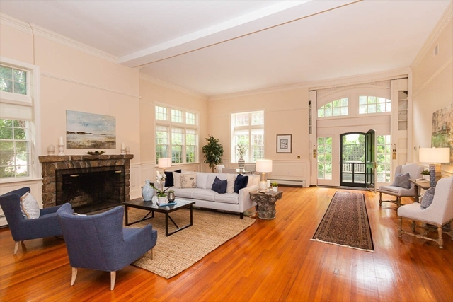 11 Thissell St, Beverly, MA, 01965, Prides Crossing Home For Sale