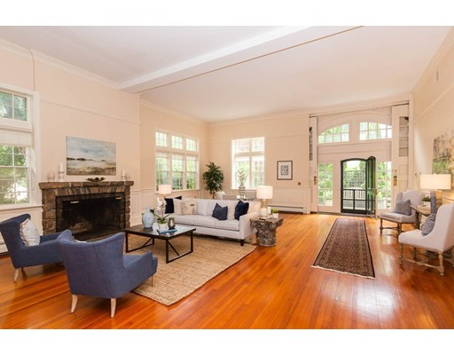 11 Thissell St 1, Beverly, MA 01965