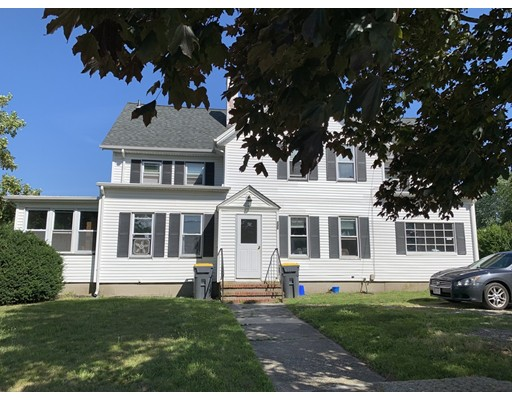 330 Lees River Ave., Somerset, MA 02725
