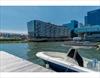 300 Pier 4 Blvd 3R Boston MA 02210   MLS 72535088