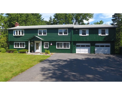 9 PETER ROAD, North Reading, MA 01864