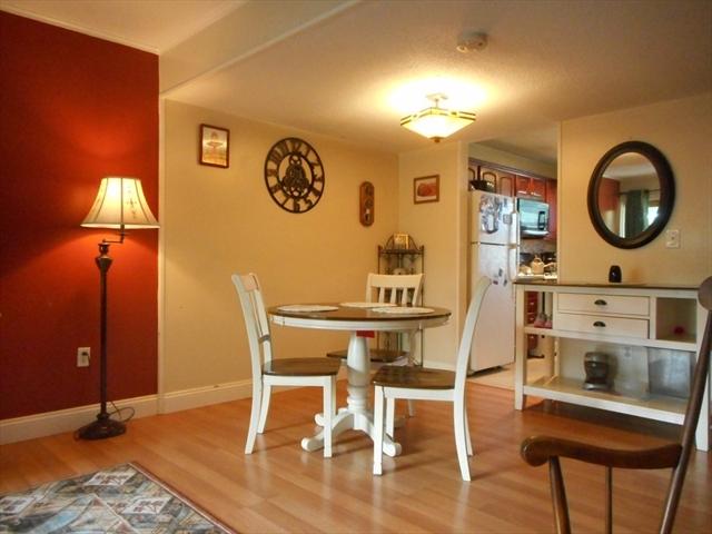4 Northridge, Beverly, MA, 01915, Briscoe Home For Sale